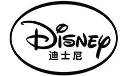 可买得迪士尼淘宝内部优惠券列表